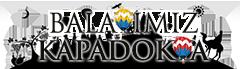 Kapadokya Balayı - Kapadokya Balayı Otelleri - Kapadokya Balayı Paketleri
